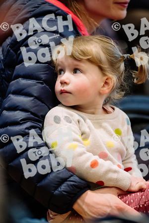 © Bach to Baby 2018_Alejandro Tamagno_Wanstead_2018-02-13 007.jpg