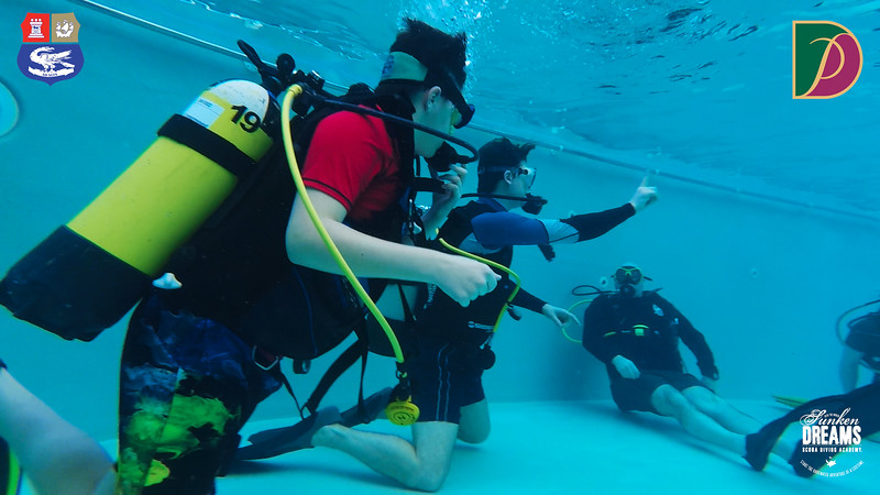 DPS Divemasters in Training.00_03_58_04.Still112.jpg