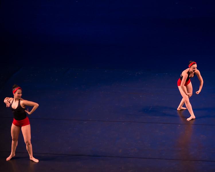 LaGuardia Senior Dance Showcase 2013-445.jpg