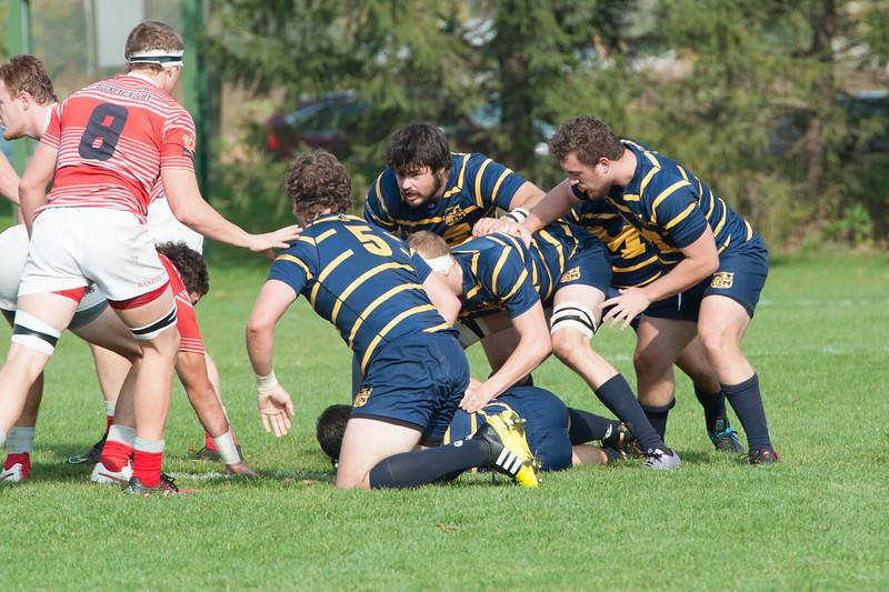 2016 Michigan Rugby vs. Ohie States 044.jpg