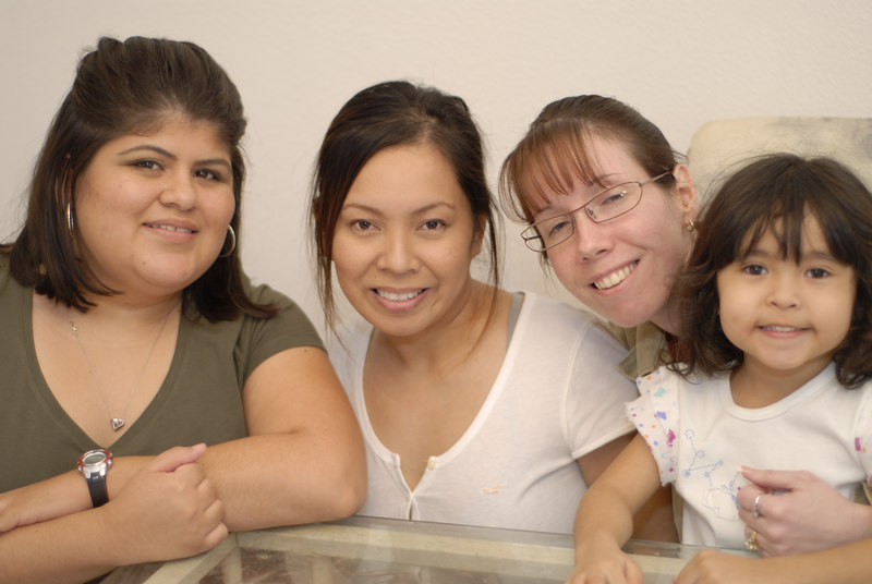 2007 03 - Hanging with Friends 008.JPG