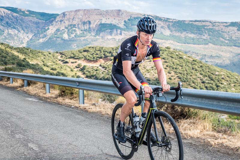 3tourschalenge-Vuelta-2017-371.jpg