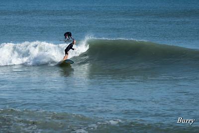 11/25-Waveland