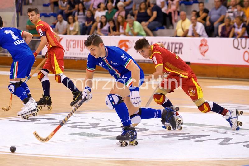 18-09-22_3-Spain-Italy32
