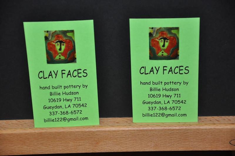 Clay Faces by Billie Hudson.jpg