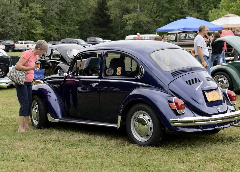 VW Show 524.jpg