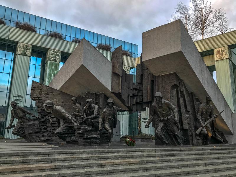Warsaw116.jpg