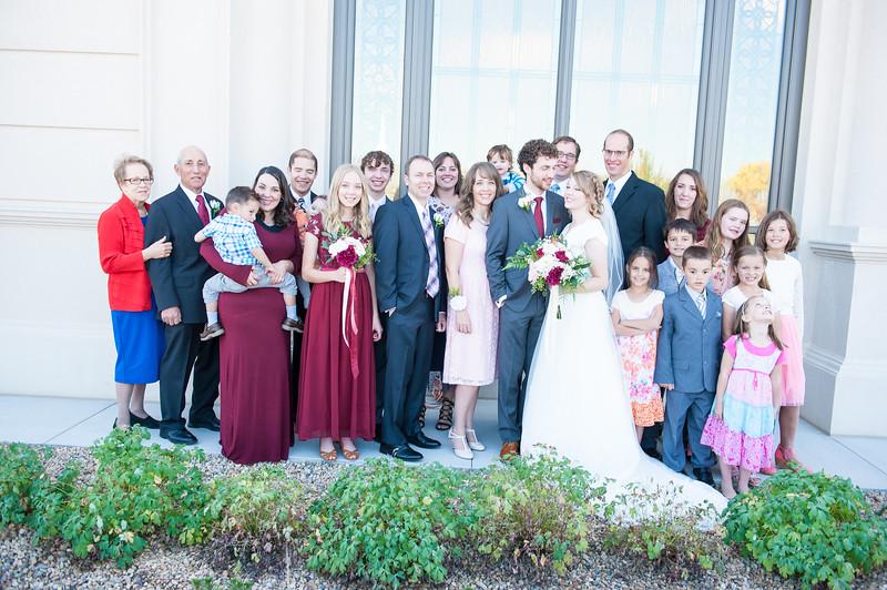 Corinne Howlett Wedding Photo-153.jpg