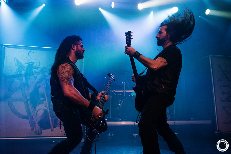 Rotting Christ - Lausanne 2016 07 (Picture By Alex Pradervand).jpg