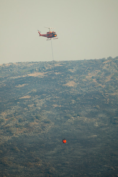 Aug 24 FIRE OPERATIONS AIR OPS.jpg