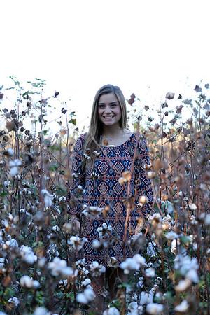 Jillian Saliba - Senior casual (PCS)