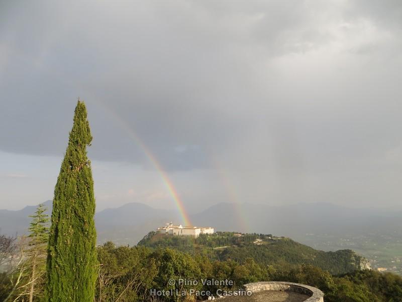 ITALIA 2014 083.JPG