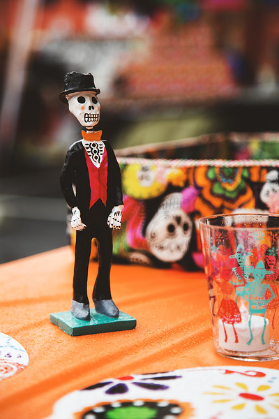 Dia-de-los-Muertos-photography-by-Jason-Sinn 2015 (8).jpg
