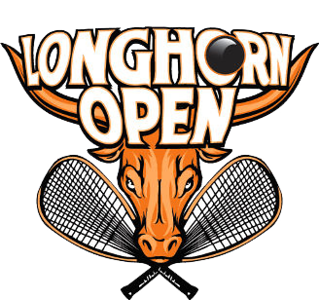 2020-01-16 Longhorn Open University of Texas Austin, TX