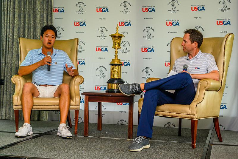 US-Amateur-Championship-Preview-1370.jpg