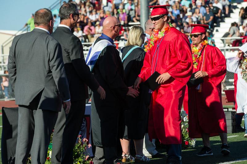 UHS Graduation 2018-223.jpg