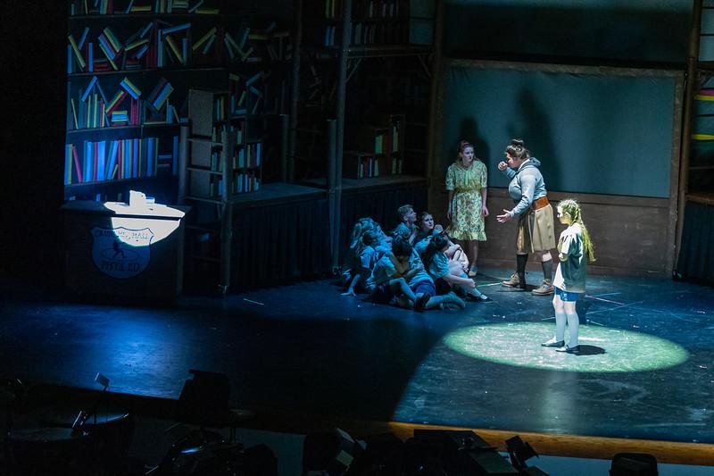 Matilda - Chap Theater 2020-563.jpg