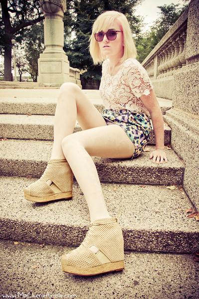 20110828_FashionRandom_0391_edit.jpg