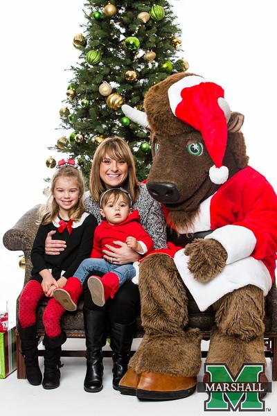 Christmas_With_Marco_017.jpg