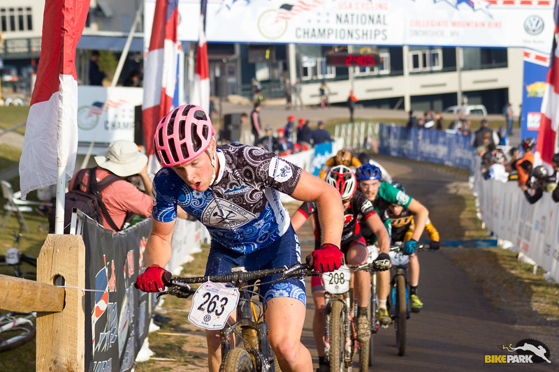 2015-mtb-collegiate-national-short-track-105.jpg