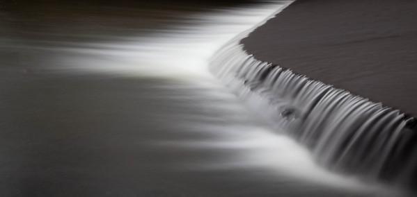 Water Raag