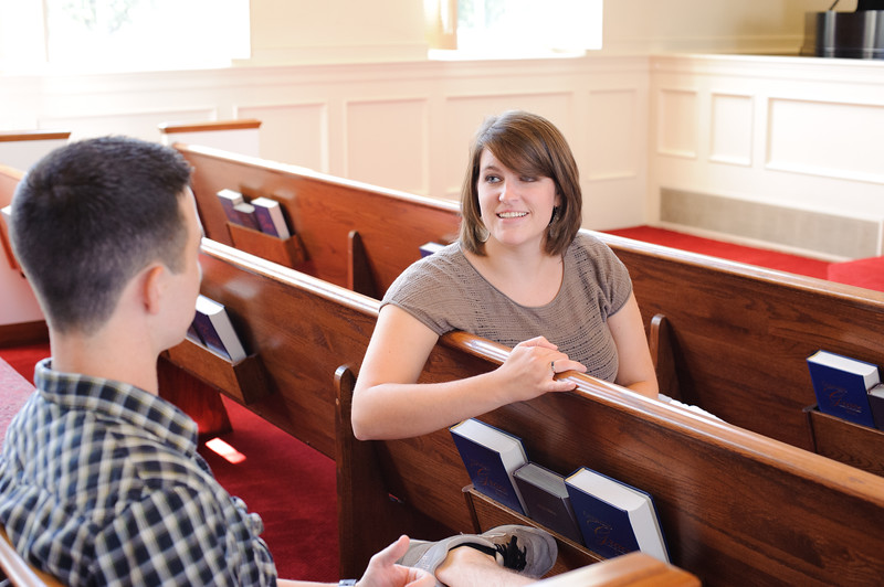 divinity-school-students-chapel-dover.jpg