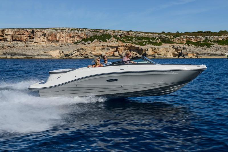 SPX 230 Mallorca (1).jpg