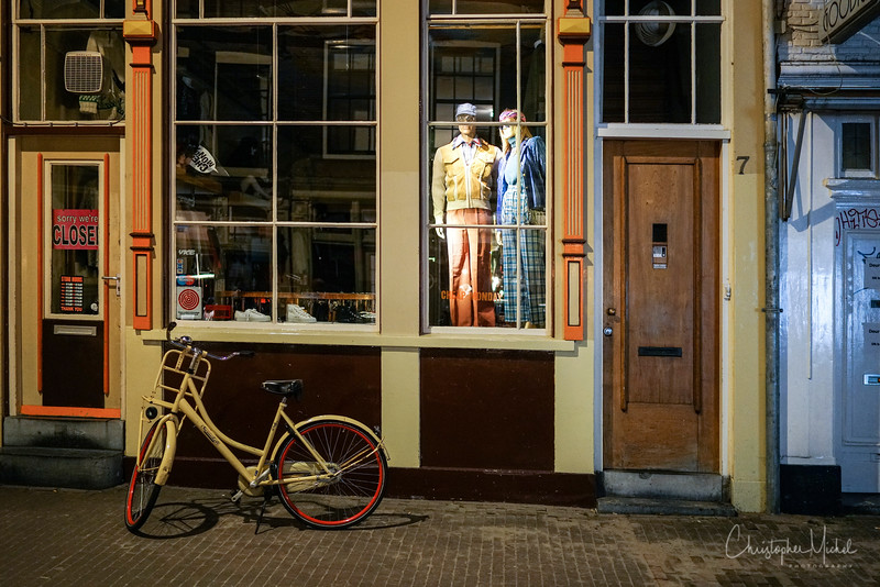 20151011-DSC07950dubrovnik_amsterdam.jpg