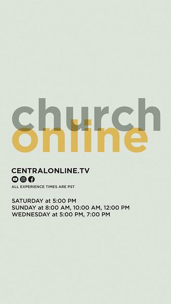 CCC_Church_Online_PST_Story.jpg