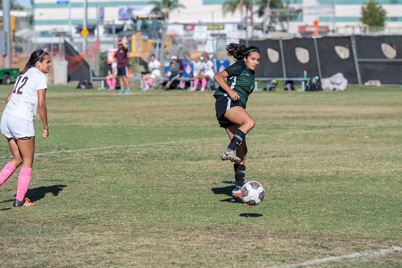 Womens-Soccer-2018-10-19-8623.jpg