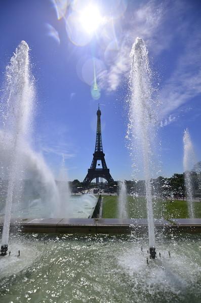 Paris Day 7-18.JPG