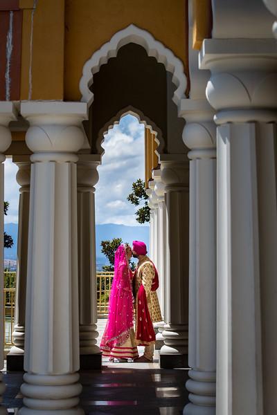 Neelam_and_Matt_Gurdwara_Wedding-1587.jpg