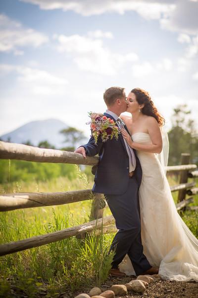 kenny + stephanie_estes park wedding_0345