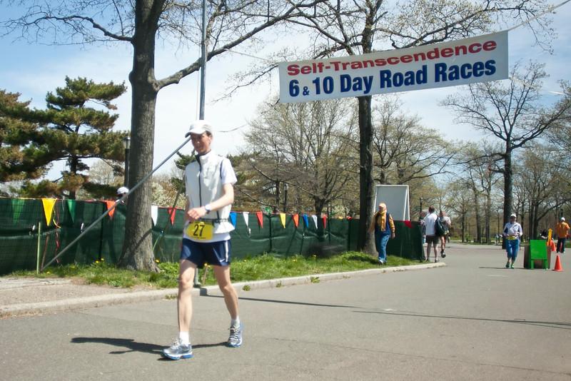 finish - 012.jpg