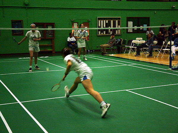 Finals - Girls Doubles 9.jpg