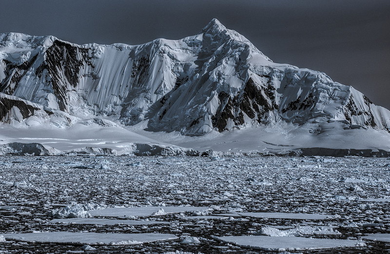 below the antarctic circle 9-Edit.JPG
