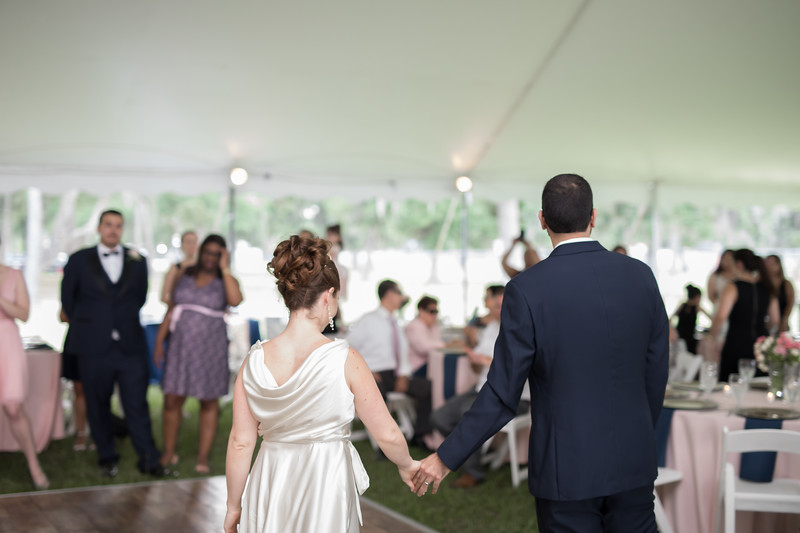 Houston Wedding Photography ~ Sheila and Luis-1699.jpg