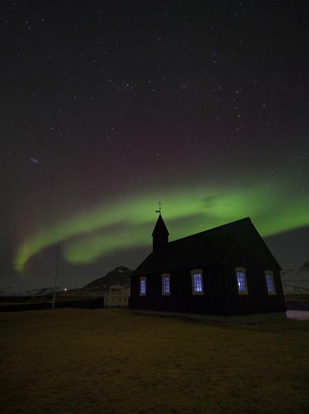 church with lights.jpg