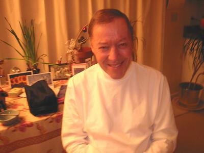 20040102_Susanna_Dad
