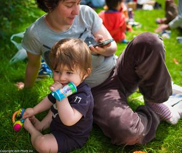 06 - Picknick Sophie June 2012