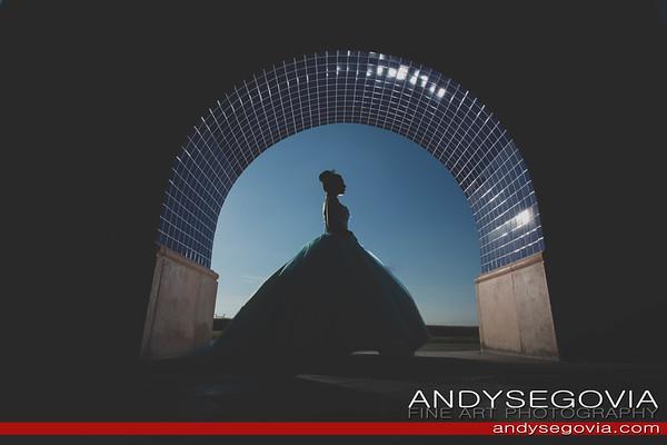 Aidaly Alvarado