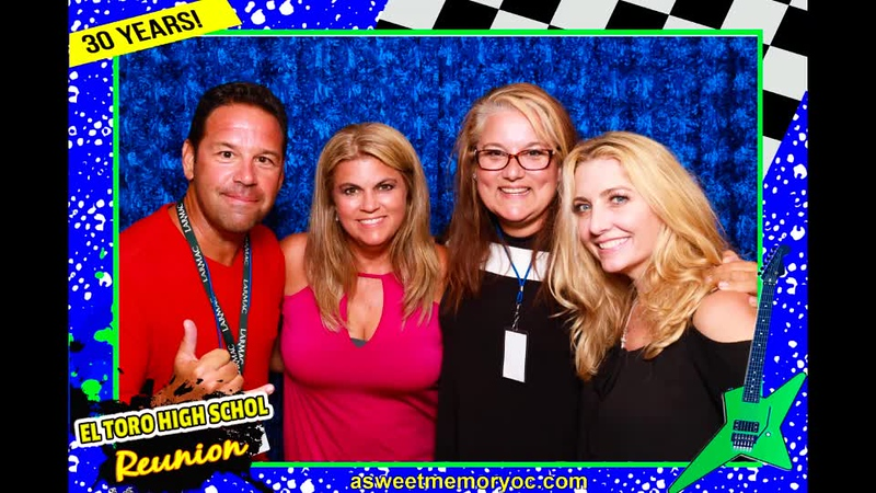 Photo Booth, Gif, Ladera Ranch, Orange County (451 of 94).mp4