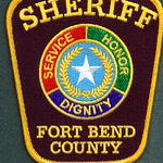 Fort Bend County