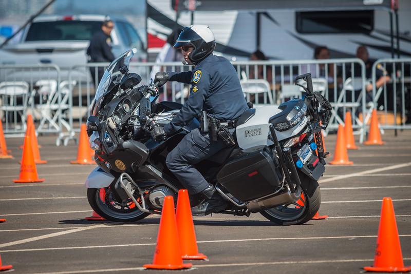 Rider 54-20.jpg