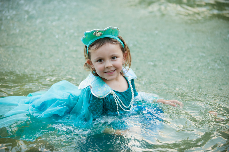 Adelaide's 6th birthday mermaid and water - edits-29.JPG