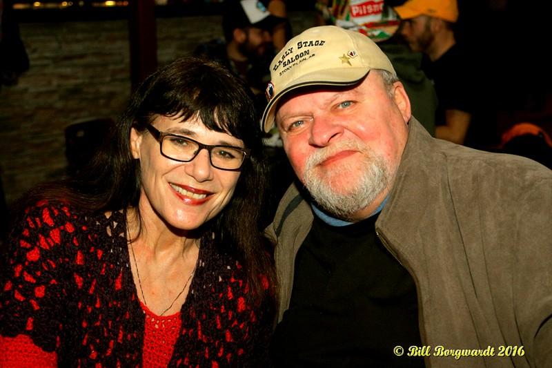 Carmen & John Lindsay - Tim Hus - Moonshiners 046a.jpg