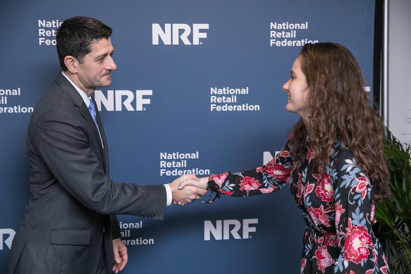NRF20-200113-103557-3917.jpg