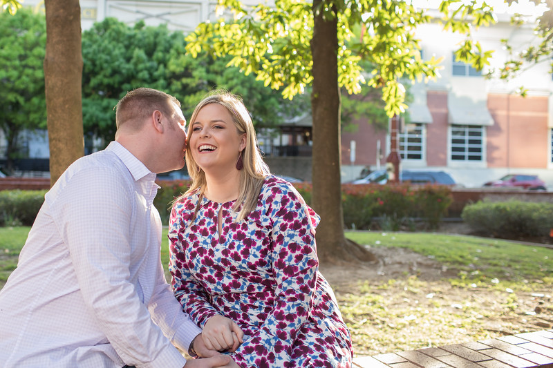 Houston engagement photography ~ Moira and Jesse-1239.jpg