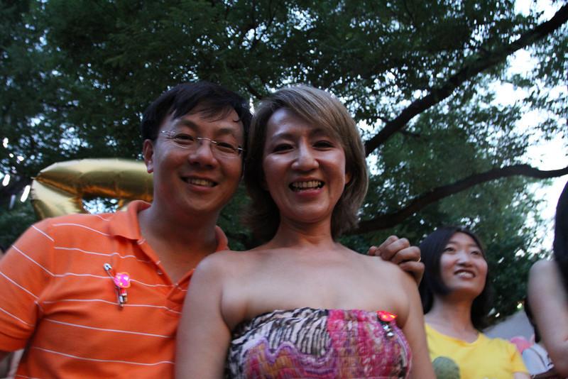 [20120609] Siobhan's Full Moon Party [Tim] (178).JPG