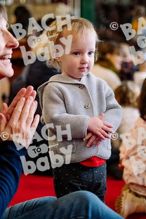 © Bach to Baby 2019_Alejandro Tamagno_Sydenham_2019-12-04 003.jpg